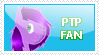 PTP Fan Stamp by katGh0st