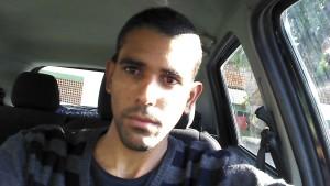 Zignow's Profile Picture