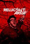 Reluctant Artist - Evil Dead (2013) Poster