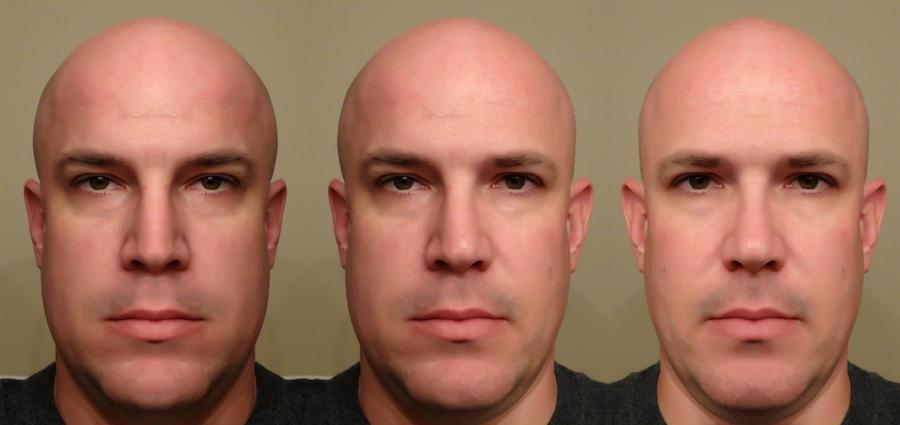 cluttermonkey's Profile Picture