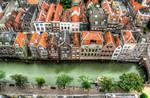Dordrecht (NL)