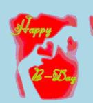 Happy Birthday by aj-jik9-d491