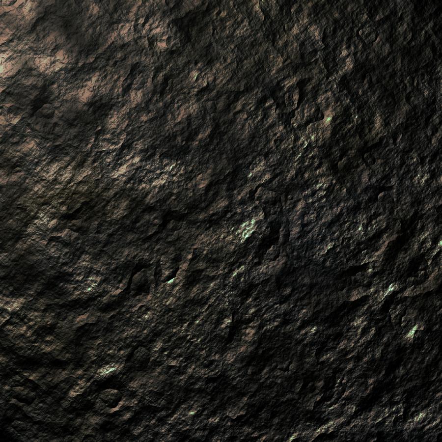 Rock Texture by FoxVanityRock Texture
