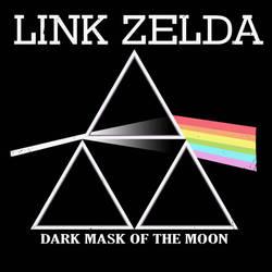 Link Floyd