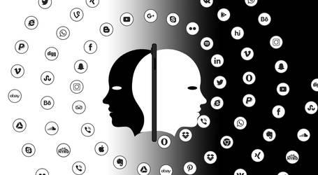 Science of Social Media/Internet
