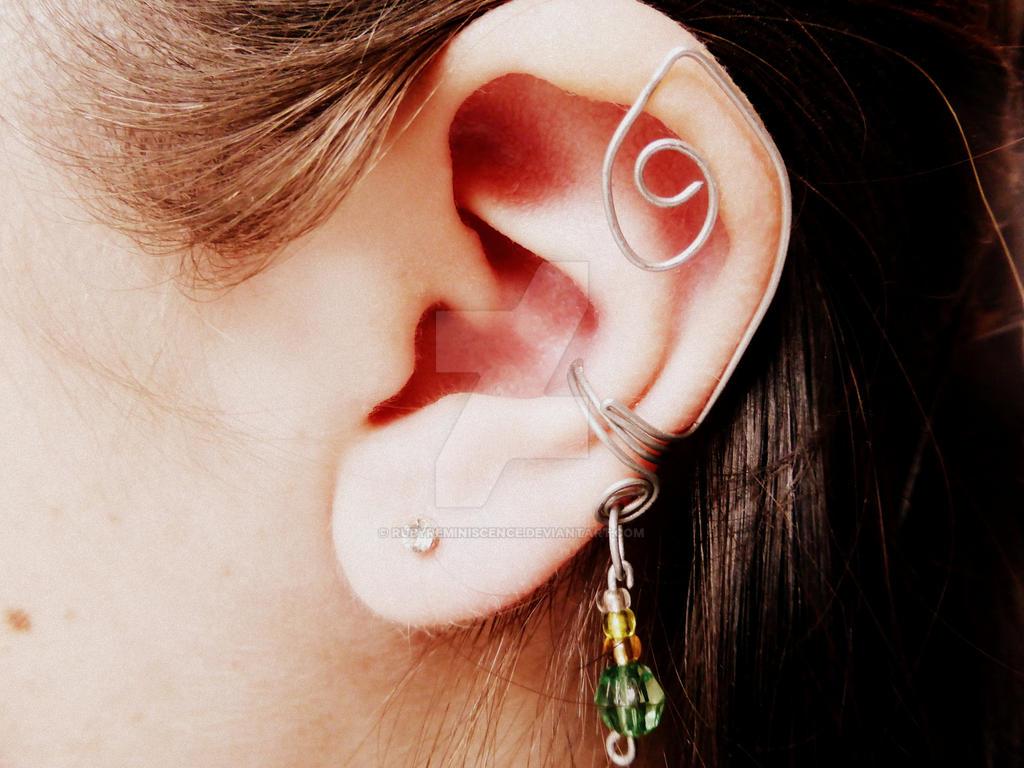 Elf ear cuff tutorial by rubyreminiscence on deviantart elf ear cuff tutorial by rubyreminiscence baditri Choice Image