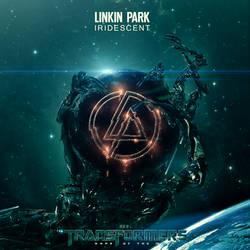 Linkin Park TF3 Iridescent