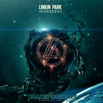 Linkin Park TF3 Iridescent