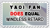Anti-Yaoi_stamp by MasterKenny