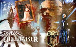 Hellraiser_wallpaper