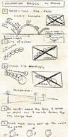 Basic Animation Tips