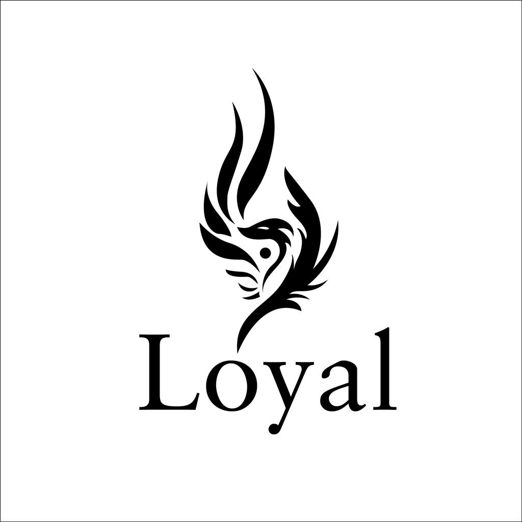 loyal chat Loyal assistant solves every pain point in the hiring process for temporary  on-demand per diem healthcare staffing  submit a message through the chat,.