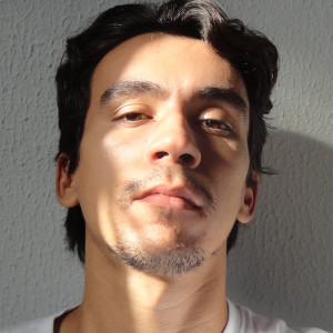 MarcelloHolanda's Profile Picture
