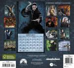 TLA 2011 calendar...