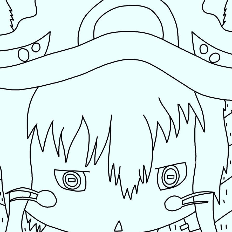 Nanana by MysteriousMystery01