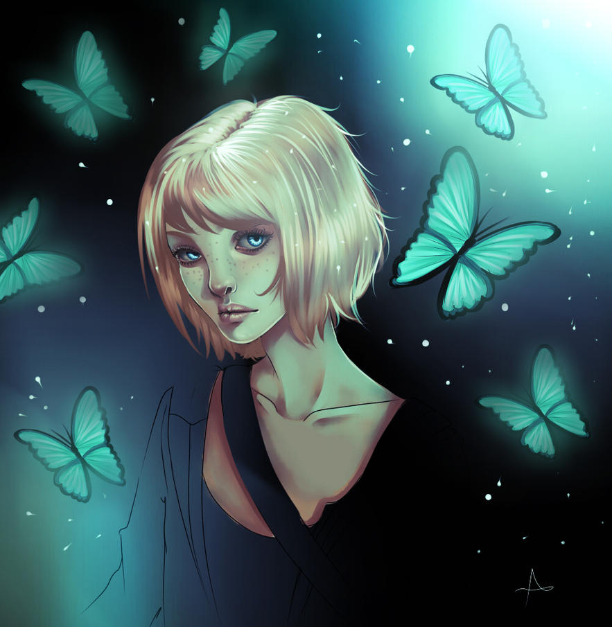 https://pre00.deviantart.net/4716/th/pre/f/2015/236/f/8/life_is_strange___butterfly_by_cosmogirll-d9720mc.jpg