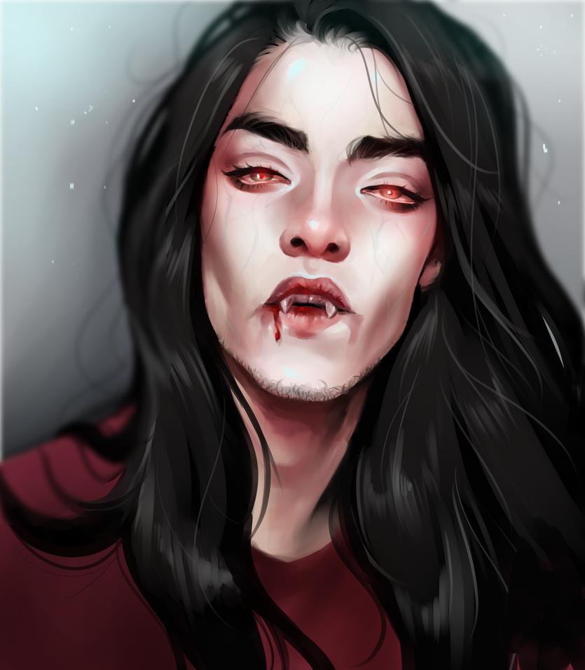 https://pre00.deviantart.net/c10e/th/pre/i/2016/241/5/b/vampire_by_cosmogirll-dafrnmt.png