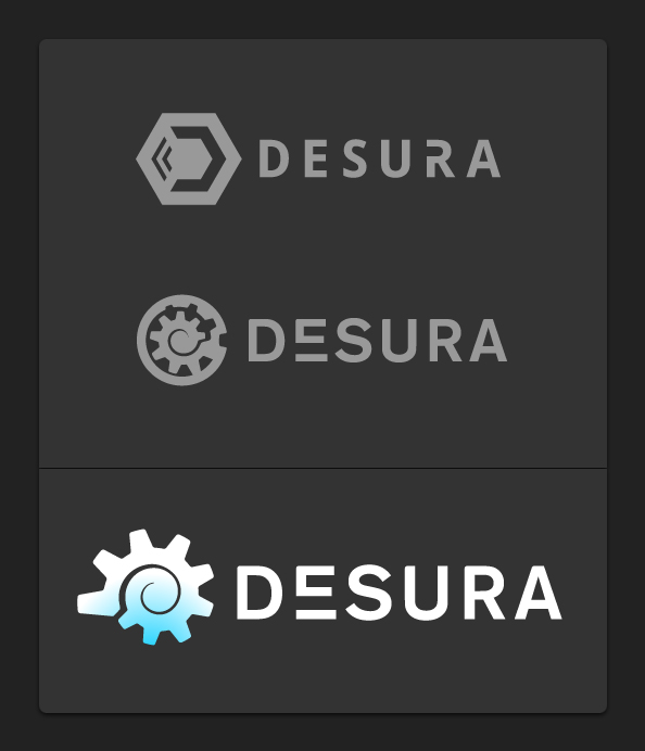 Desura_Process by TheRyanFord