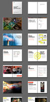 Brand Integration Book Vol.2