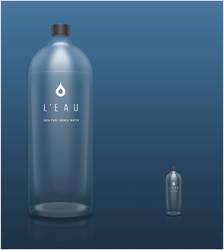l'eau 2 by TheRyanFord