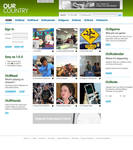 OURcountry_web2.0