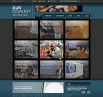 OurCountry 3