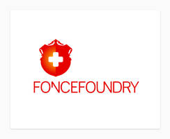 FonceFoundry by TheRyanFord