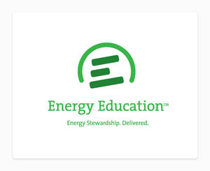 EEI Logo Final