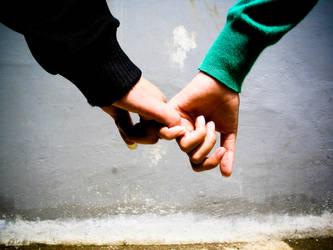 relationship by agitpopotoan
