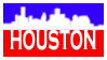 Houston by MaElena