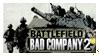 BF: Bad Company 2 by MaElena