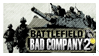 BF: Bad Company 2 by MaElena