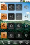 Amazing Widgets for Android