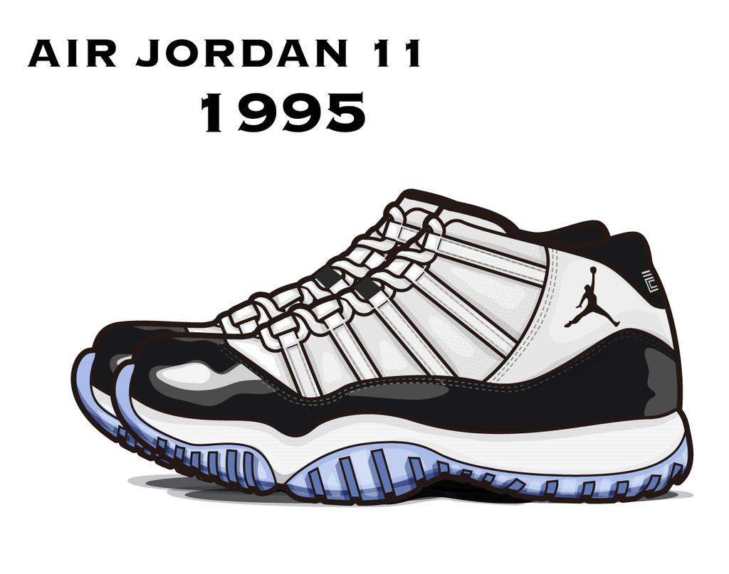 new styles d47d9 aae6c Jordan Cp3