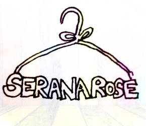 Logo by SeranaRose