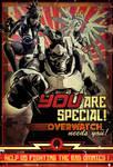 Join-overwatch propaganda poster