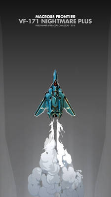 Vf171