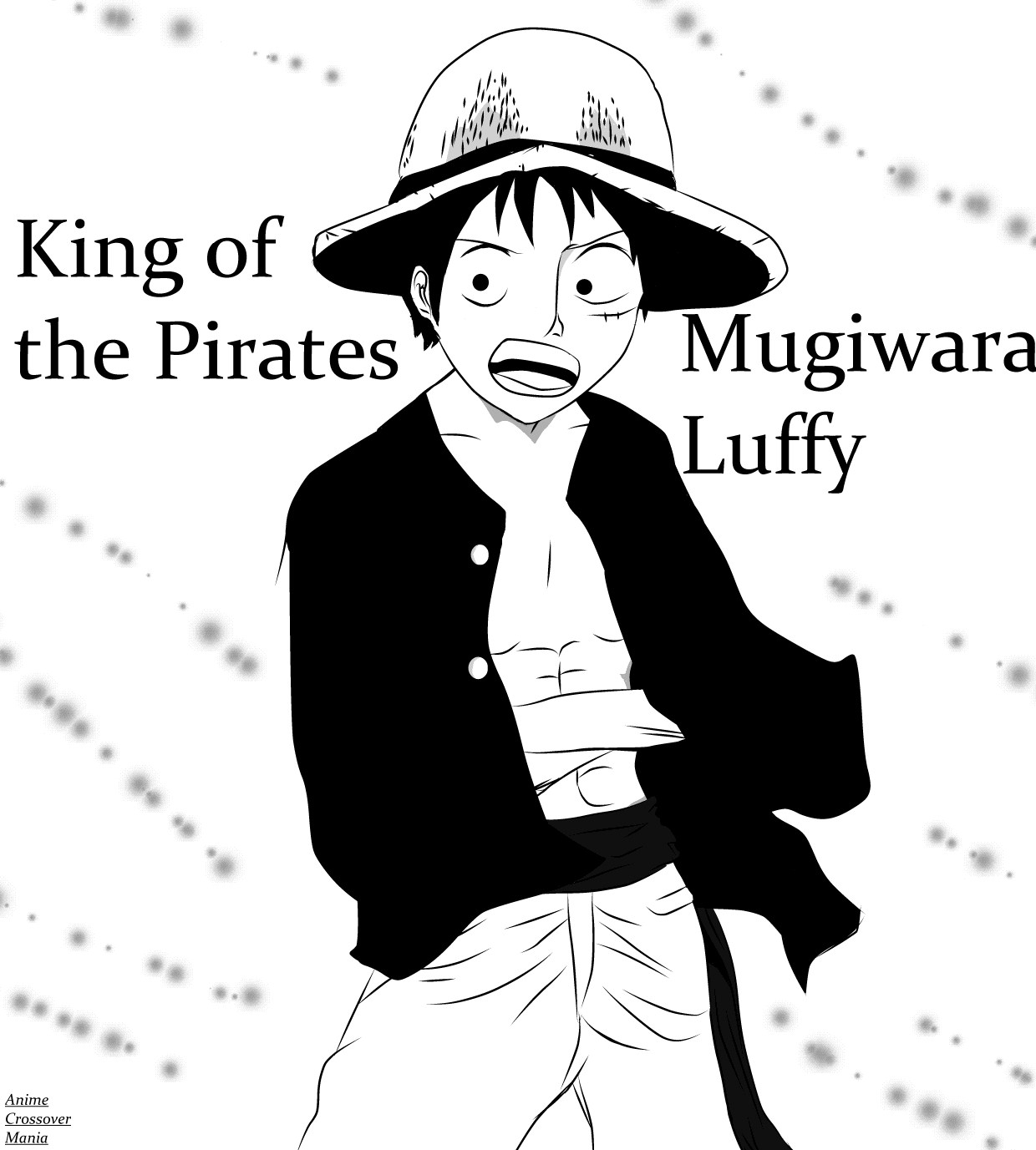 king of the pirates - photo #39