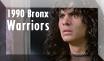 1990 Bronx Warriors Stamp 3 by Black-Battlecat