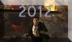 2012 Stamp 2 by Black-Battlecat