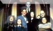 Addams Movie Stamp 1 by Black-Battlecat