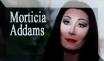 Addams Movie Stamp 2 by Black-Battlecat