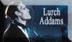 Addams Movie Stamp 4 by Black-Battlecat