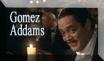 Addams Movie Stamp 5 by Black-Battlecat