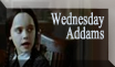 Addams Movie Stamp 6 by Black-Battlecat
