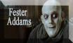 Addams Movie Stamp 7 by Black-Battlecat