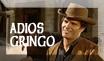 Adios Gringo Stamp 2 by Black-Battlecat