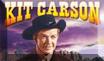 Adventures of Kit Carson Stamp 5 by Black-Battlecat