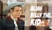 Alias Billy the Kid Stamp 3 by Black-Battlecat