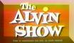 Alvin Show Stamp 5